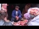 В Махачкале прошла крупная сельскохозяйственная ярмарка