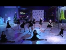 МА Элита - Новогодний концерт
