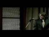Би-2 feat. Д. Арбенина - Медленная звезда (Нечётный воин,