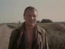 Отрывок из фильма Рой - 1990, Владимира Хотиненко_9428.mp4