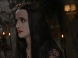 The.New.Addams.Family.s01e32.-.Things Romance.
