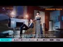Олег Добрынин - Favorite track Альбом 2013 г