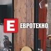 КУХОННЫЕ СИСТЕМЫ/ ЕВРОТЕХНО / Ижевск / Россия