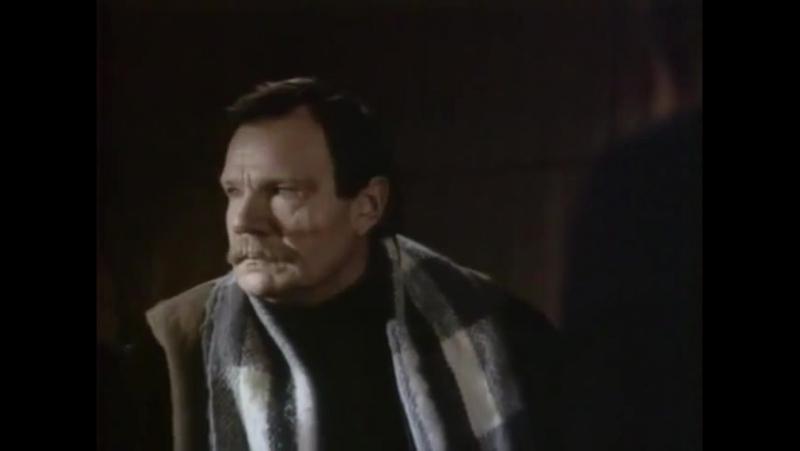 Визит к минотавру (1987) Все серии