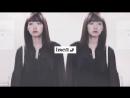 [닥터스--Doctors] Yoo Hye Jung - No nO no