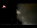 Фура перевернулась уклоняясь от столкновения со встречным грузовиком на федеральной трассе М 5 Урал