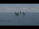 Warships trailer1
