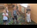 Кукутики - детское служение