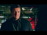 Castle  Beckett __ A New Tradition