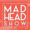Mad Head в Праге