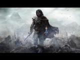 Игра Middle-earth_ Shadow of War (2017) - трейлер Огни войны