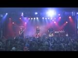 benedictum-shell_shock_(live_wacken)-dvdrip-x264-2007-srp