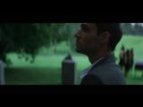 Лучшие видео-T-killah Ft. Александр Маршал - Я буду помнить (клип)_0_1502817893419