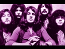 Magnificent musical seven Deep Purple