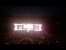 Концерт Олега Винника...