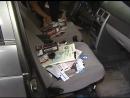 Уфимские полицейские задержали наркоторговцев