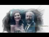 Halit  Berguzar on KANAL D_n