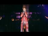 Mylene Farmer Live at Stade De France 2009 Je mennuie &amp Outro Haka