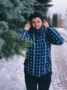 Дарья Копцева фото #38