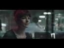 Место встречи - Русский трейлер (2018)