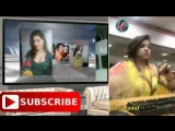 Imo india viral video __ Imo Video Call From My Phone HD @01_low.mp4