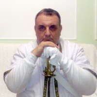 Pavel Pyatkin