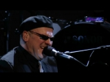 Paul Carrack - Aint No Love In The Heart Of The City - St. Albans 2009