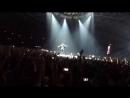 СКОРО DJedis Blog - Armin Only Moscow Chapter 2