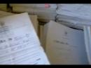 Репортаж з архіву Камянка Бузького районного суду