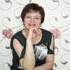 Tatyana Gudymenko