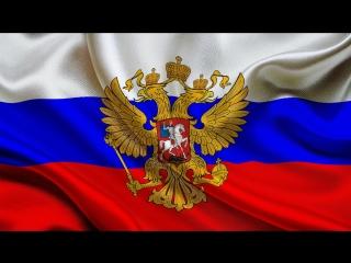 Официальное обращение кандидата в Перзиденты 2018 Соколовского Ю.М.
