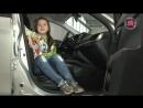 Відеозапрошення ведучих фестивалю Новорічний зорепад 1