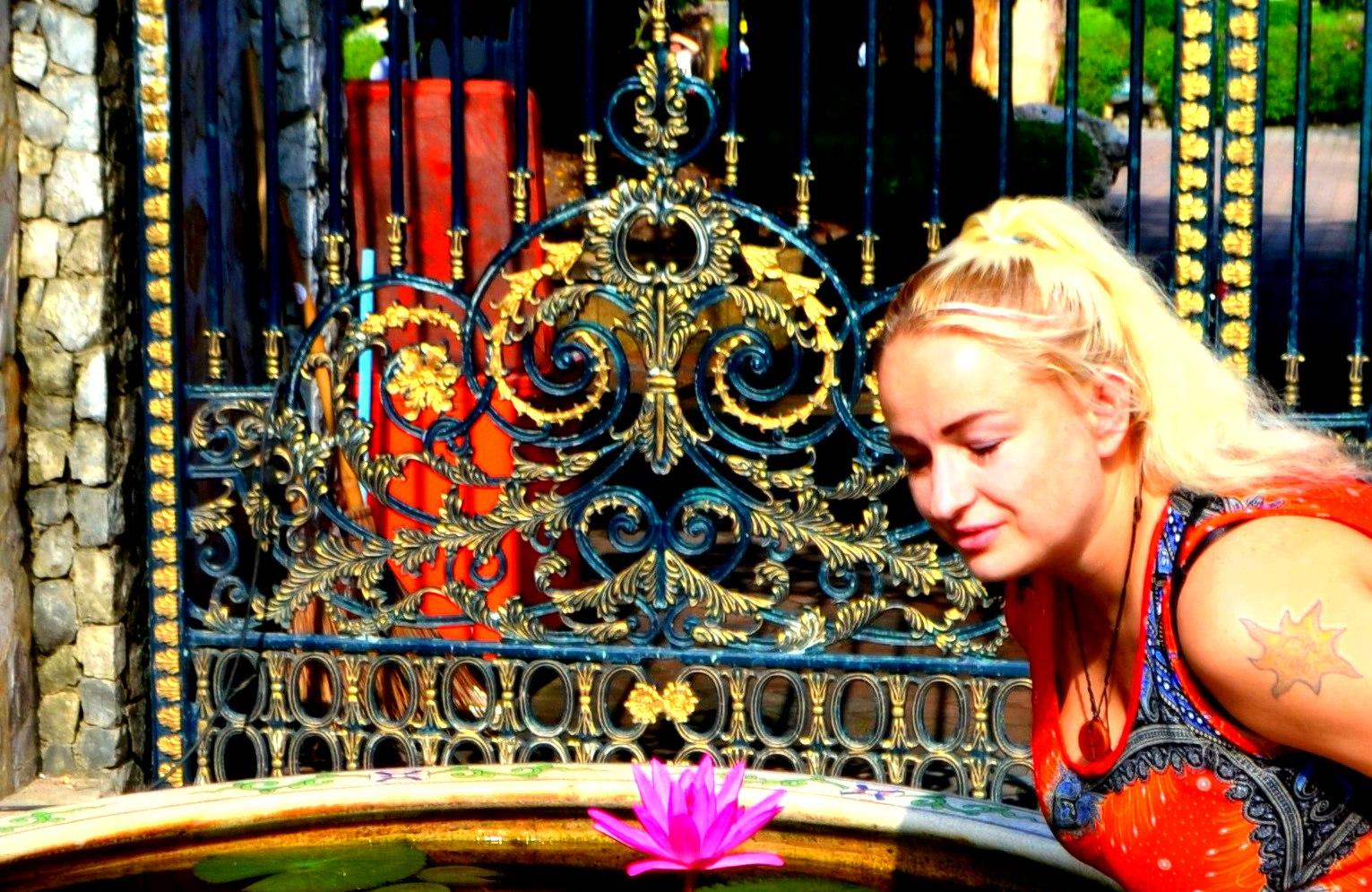 Хештег парк на   Салон Магии и мистики Елены Руденко ( Валтеи ). Киев ,тел: 0506251562  YKEWYvBNE4Q