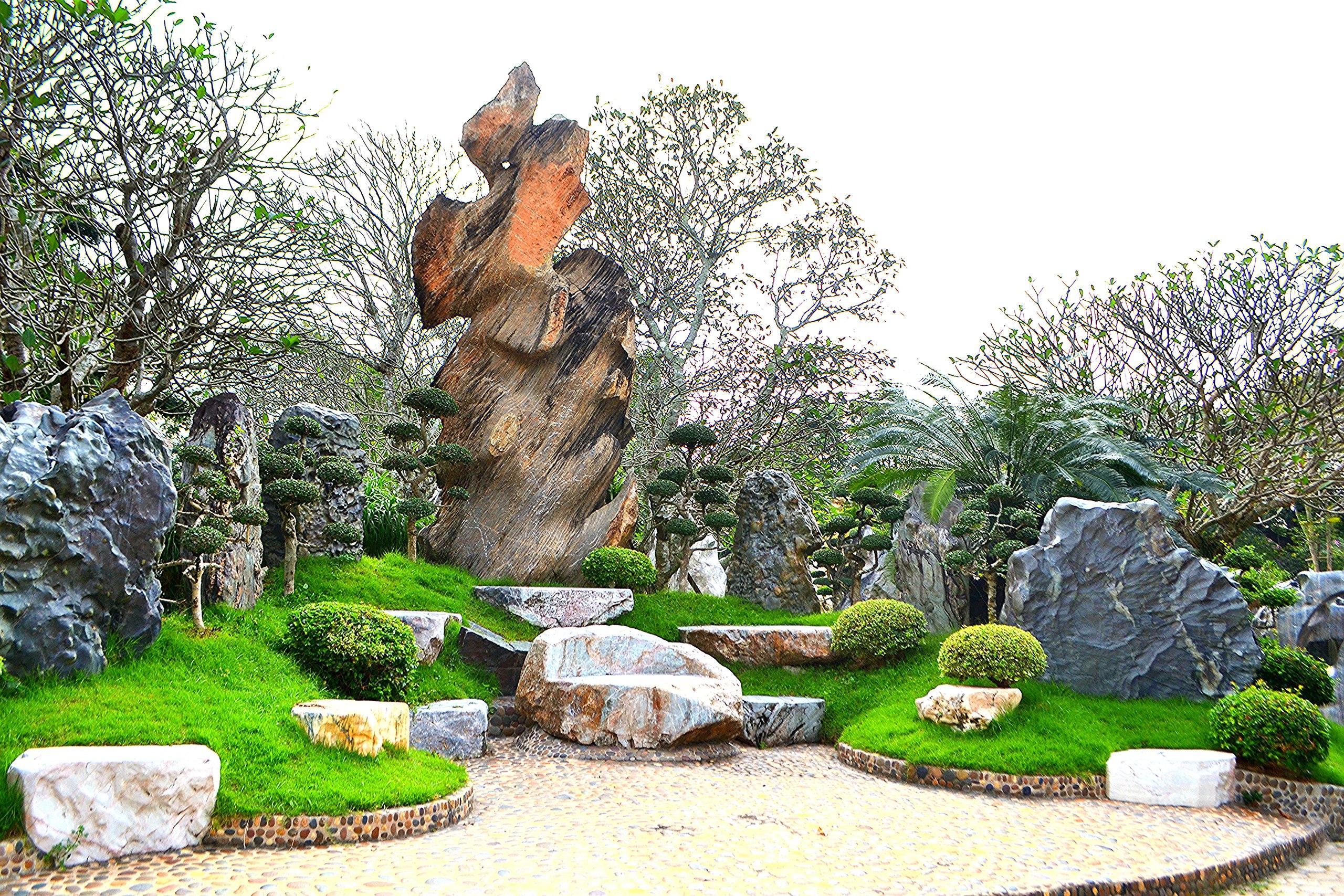 Елена Руденко ( Валтея ). Таиланд. Парк миллионолетних камней и крокодиловая ферма. 8wDsmpMhD2Q