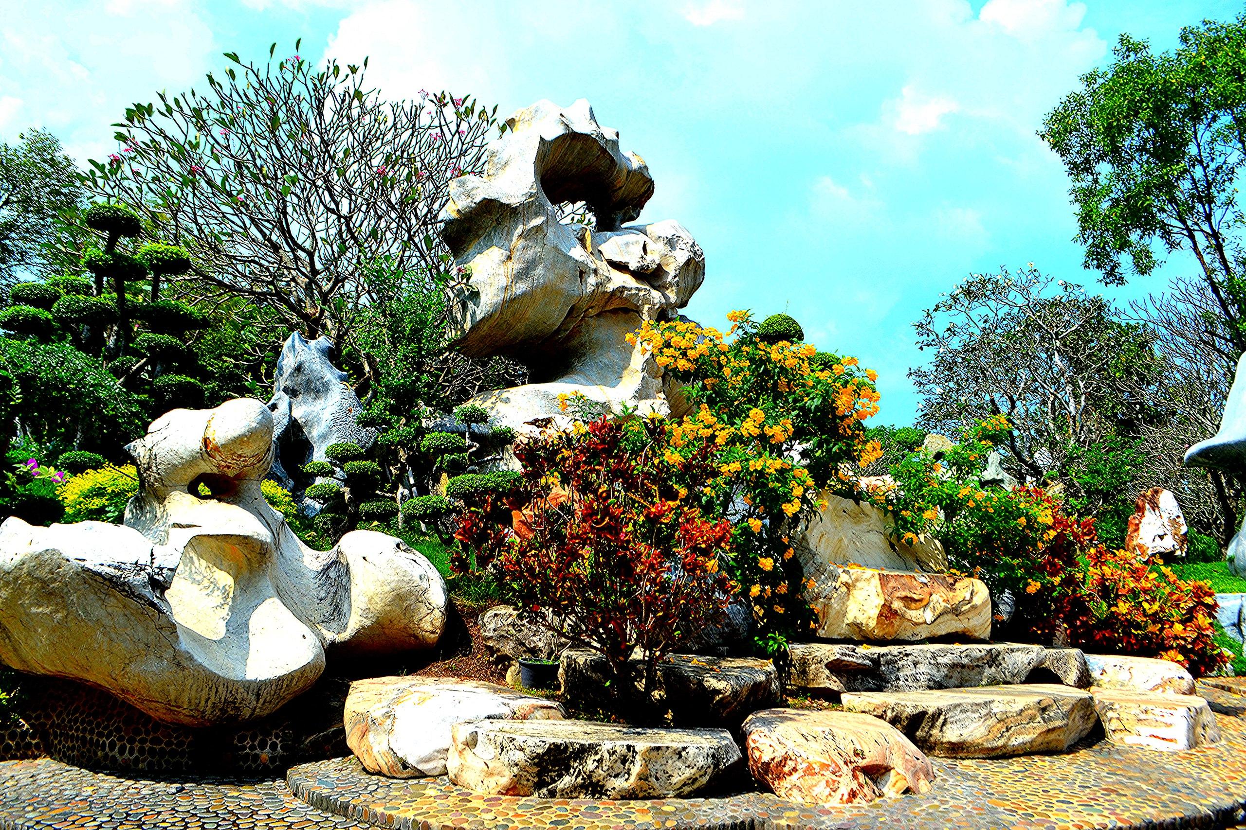 Елена Руденко ( Валтея ). Таиланд. Парк миллионолетних камней и крокодиловая ферма. - Страница 3 Tl1zdXvmfOc