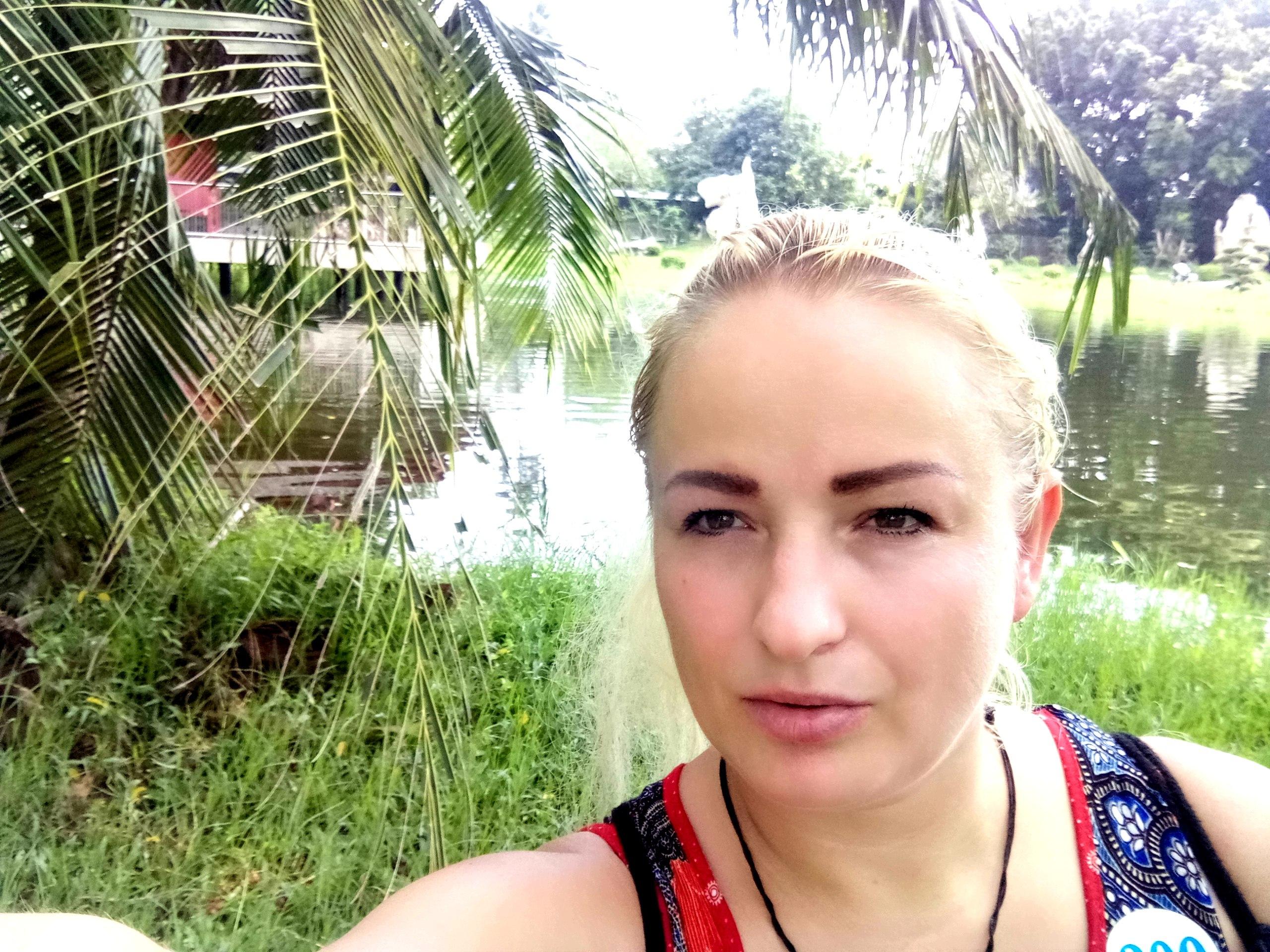 Елена Руденко ( Валтея ). Таиланд. Парк миллионолетних камней и крокодиловая ферма. - Страница 3 RCR-2e4XaZA