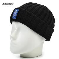 best authentic f9cc5 494be ADIDAS ORIGINALS FM шапочка на флисе AB2947