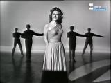 Ornella Vanoni Senza Fine (1961)