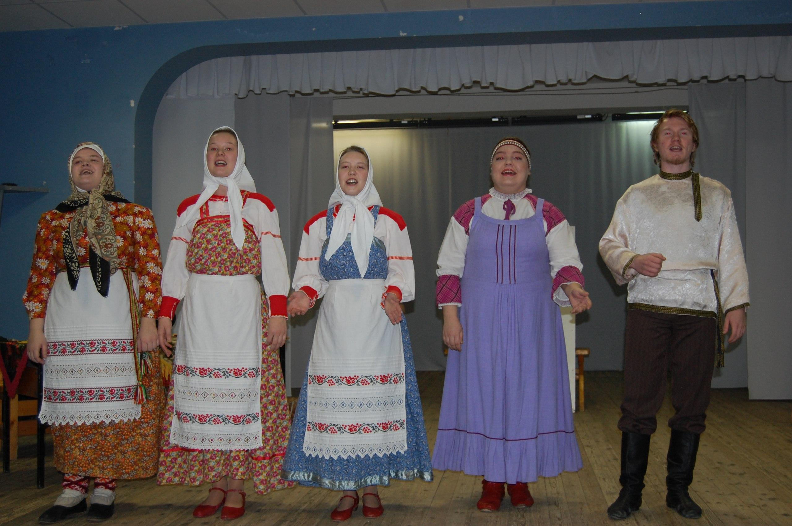 Пецка-царецка, огонёк-царёк