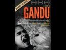 Задница \ Gandu (2010) Индия
