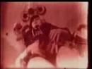 Babacan Zevkhanesi 1970 Yeşilçam Erotik Film