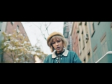 Grace VanderWaal - City Song