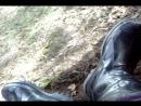 SUNP0594 я отдых туризм кэмпинг camping волга харлово тверь