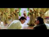 Девдас Devdas 2002 Kaahe Chhed Mohe