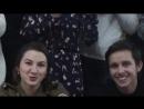 """С Новым 2018 годом! СПО """"Laika"""" (Штаб СО КНИТУ """"Технолог"""")"""