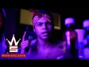 D Savage Kame In WSHH Exclusive - Official Music Video