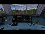 trainz 2018-03-10 18-51-07-068