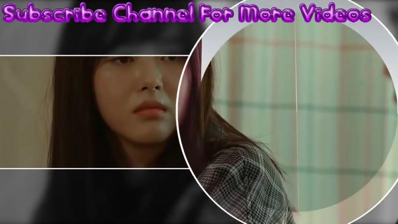 Детектив Блэк: Эпизоды 14-15 (Превью)Black EP. 14-15 Preview[ENGSUB] _ 블랙 14-15_ Song Seung Heon Go Ah Ra (1)