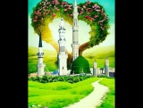 Ислам един для истинных мусульман Рза~☪