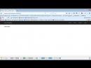 Часть 1 урок 4 - Фреймворк Yii 2.0 с нуля. Пример создания сайта
